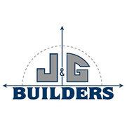 J & G Builders's photo