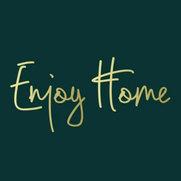 Фото пользователя Студия Enjoy Home
