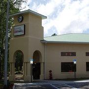 Foto de Gainesville Carpets Plus Colortile