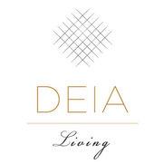 Foto de DEIA Living