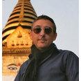 Daryl Toby - AguaFina Gardens International's profile photo