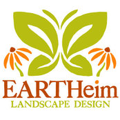EARTHeim Landscape Design Studio, LLC's photo