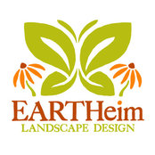EARTHeim Landscape Design Studio, LLCs billeder