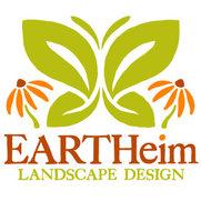 EARTHeim Landscape Design Studio, LLC's photo