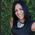 Christina Elizabeth, LLC's profile photo