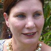Carol Crotta's photo