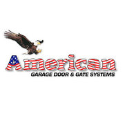 American Garage Door and Gate Systems's photo