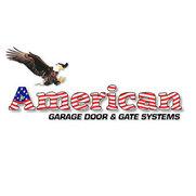 Foto de American Garage Door and Gate Systems