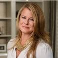 Valerie Grant Interiors's profile photo