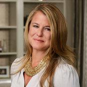 Valerie Grant Interiors's photo