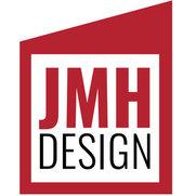 Foto de JMH Design
