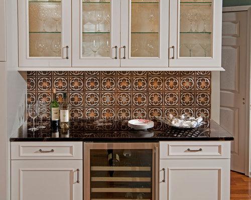 Exciting Bar Backsplash   Tile Part 51