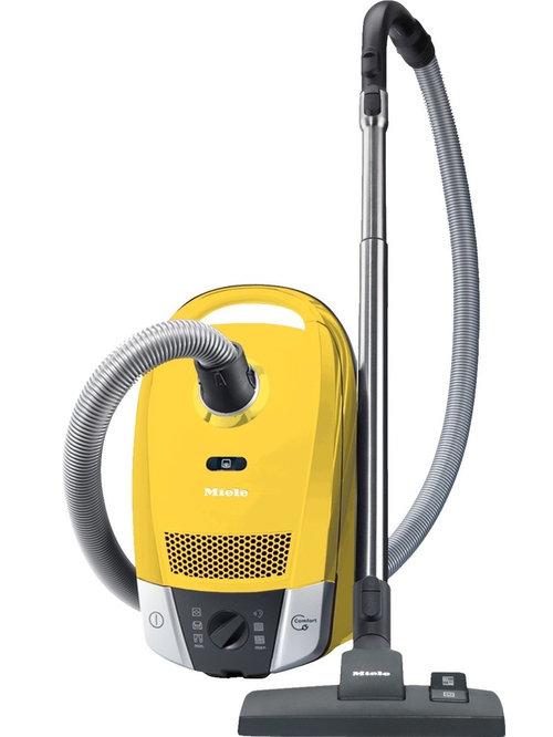 掃除機 Compact C2 SDAO 0 CY Baby Care  ¥43,200(税込) - 掃除機