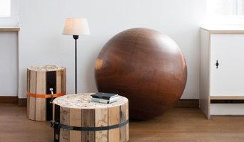 Möbeldesigner