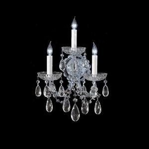 Danese Milano Kiska Suspension Lamp Pendant Lighting By Interior Deluxe