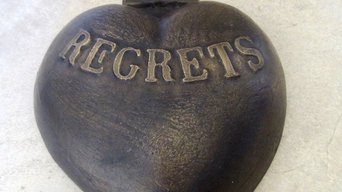 Fatigued French Finds Antiques Brocante