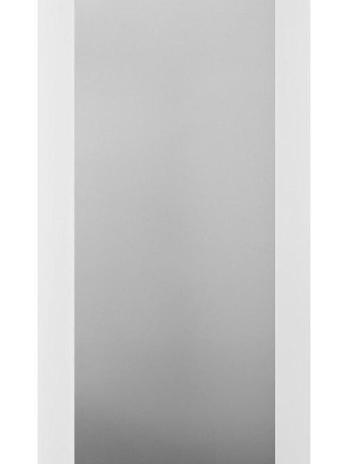 frosted glass decorative interior door interior doors