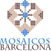 Foto de Mosaicos Barcelona