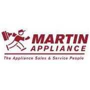 Martin Appliance's photo
