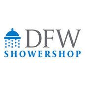 Great DFW Shower Shop
