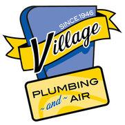 Village Plumbing & Air's photo
