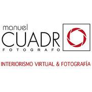 Foto de Interiorismo Virtual & Fotografía