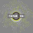 Фото профиля: Мастерская интерьерного дизайна «TATAROVA.PRO»