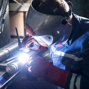 Pittwater Welding Services's photo