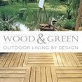 Wood & Green Ltd's profile photo