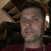 Leszek's photo