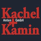 Kachel Und Kamin Lohne kachel kamin anten gmbh lohne de 49393