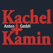 Foto von Kachel Kamin Anten GmbH