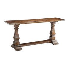 Beau Coast To Coast Imports, LLC   Console Table   Console Tables