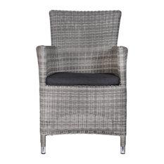 Driffield Garden Chair