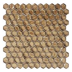 Cordoba Gold Tile