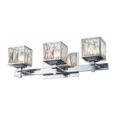golden lighting neeva 3 light bathroom vanity fixture bathroom vanity lighting bathroom vanity lighting fixtures