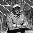 SunPower Builders's profile photo