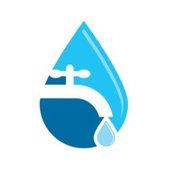 Leak Shield Plumbing Drainage and Heatingさんの写真