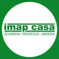 Foto di profilo di Imap Casa