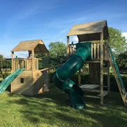 PD Fencing & Play Equipment Ltd.'s photo