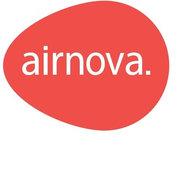 Airnovaさんの写真