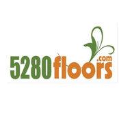 5280 Floorss billeder