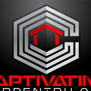 Captivating Carpentry and Constructions's photo