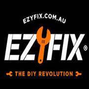 EZYFIX - The DIY Revolution's photo