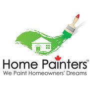 Home Painters Toronto's photo