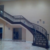 Florida Building and Stair Supply's photo