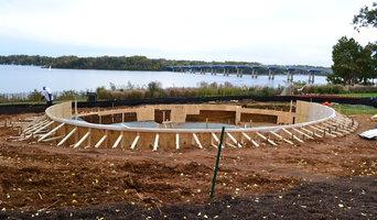 Best 15 Swimming Pool Builders In Savannah Ga Houzz