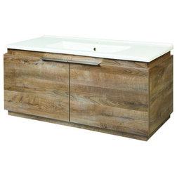 beach style bathroom vanities and sink consoles severn vanity arkadya
