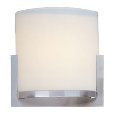 Wall Sconces With Dimmer : CFL Wall Sconces with a Dimmer Switch Houzz