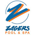 Zagers Pool & Spa's profile photo